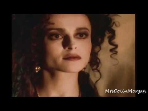 Bbc Merlin Helena Bonham Carter Youtube