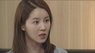 [Tomorrow Victory] 내일도 승리 112회 - Son Sungyoon threaten Choe Pillip 최필립 협박하는 손성윤, '과거 폭로하겠다' 20160405