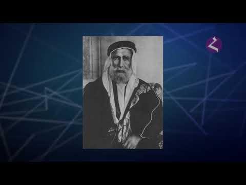 Новости Армении и Арцаха/Итоги дня/ 10 июня 2021