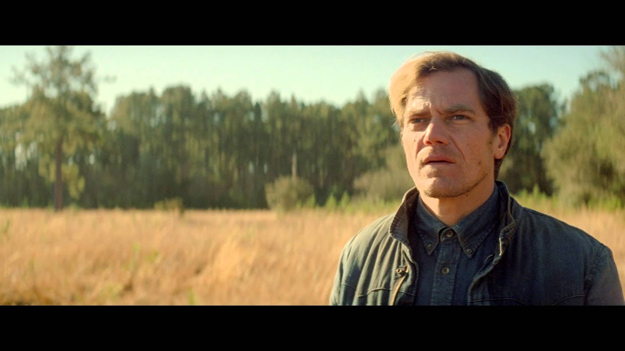 Download MIDNIGHT SPECIAL - OFFICIAL UK TRAILER [HD]