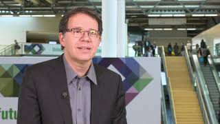 Is CAR T-cell therapy for solid malignancies?