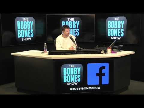 Bones Online Stream
