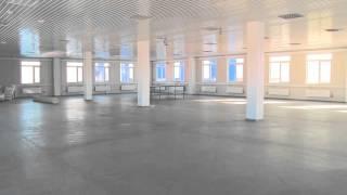 видео недвижимость в Сургуте