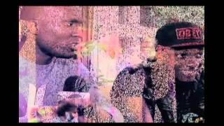 Wizzy wine - Wizkid ft. Willybang & IshauYau