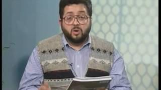 Liqa Ma'al Arab 5th December 1996 Question/Answer English/Arabic Islam Ahmadiyya