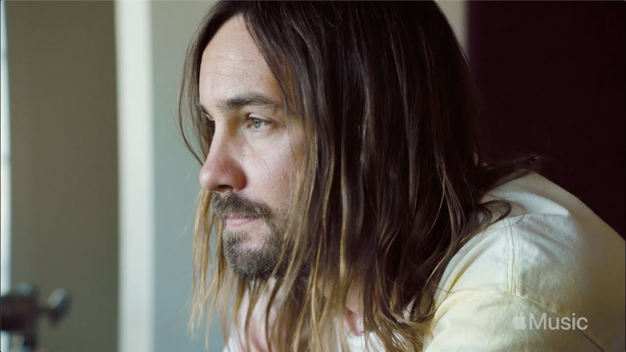 Tame Impala — Zane Lowe and Apple Music 'The Slow Rush' Interview