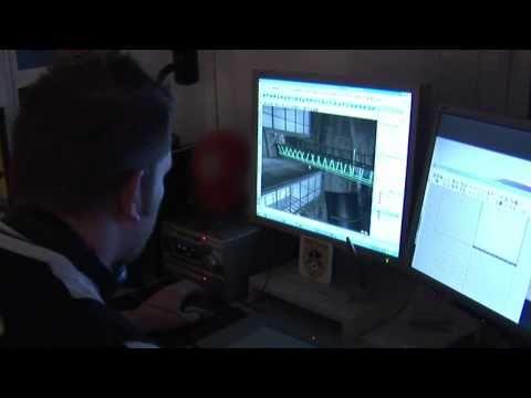 GoldenEye 007 (Wii) Re-imagining Trailer