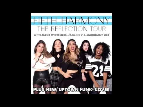 Fifth harmony uptown funk ft bruno mars audio youtube fifth harmony uptown funk ft bruno mars audio thecheapjerseys Images
