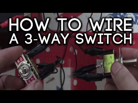 how-to-wire-a-3-way-switch