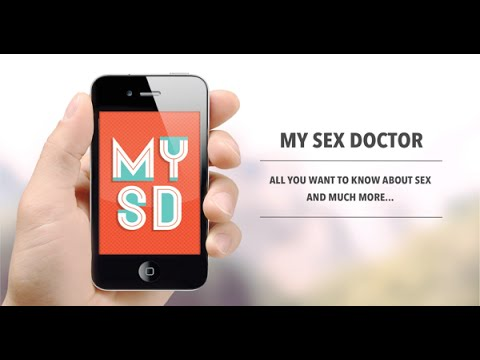 STD Prank Goes Wrong! from YouTube · Duration:  4 minutes 51 seconds