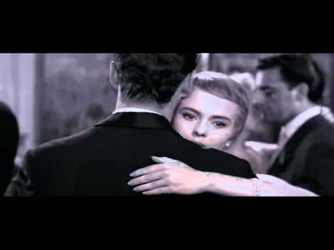 Otto Preminger - Bonjour Tristesse (1958)