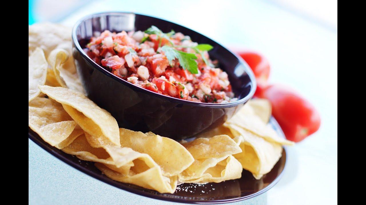 Mexican Restaurant Franklin Tn Dining