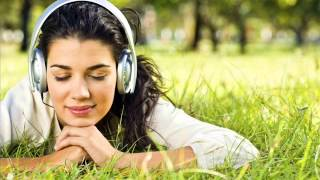 Best Of Vocal Deep House Music Chill Out | Mix By Jordi Ruz & Regard | 2015