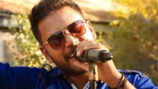 """Yassu Nay Sanu Lejana"" [Official Video]. By Parastaar, The Gospel Band."
