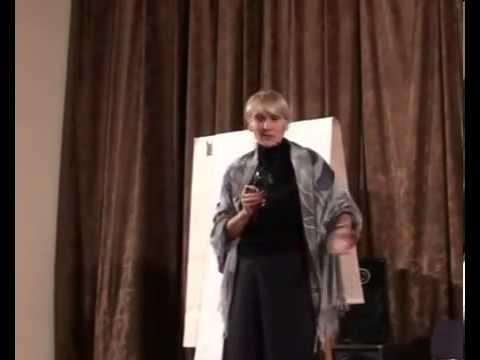 Ольга бутакова лекции видео суставы инфекционного заболевания 10 поражение других органов пять процентов костно суставной