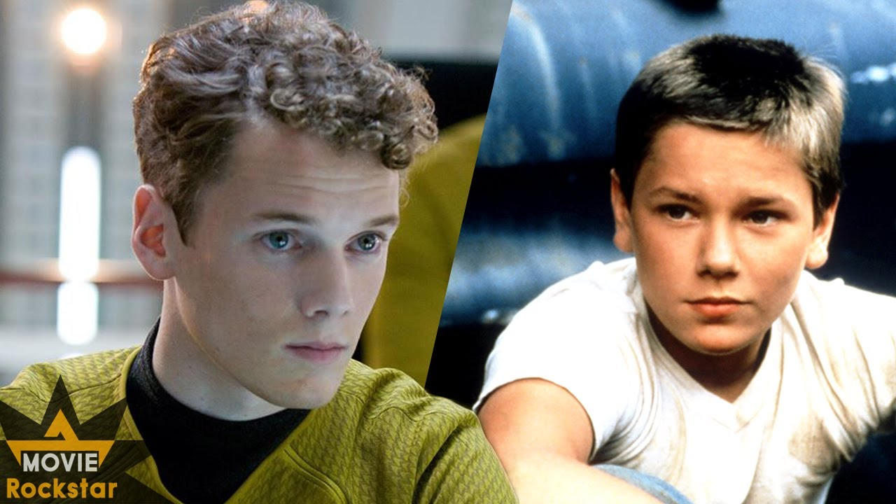 Download Famous Stars Who Tragically Died Too Young