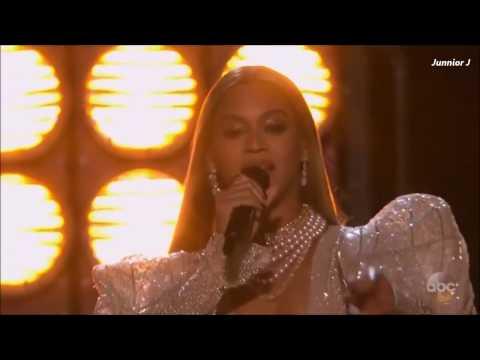 Beyonce & dixie nicks - Daddy Lessons (Live CMA Legendado)