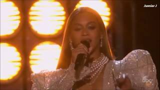 Beyonce Dixie Nicks Daddy Lessons Live CMA Legendado