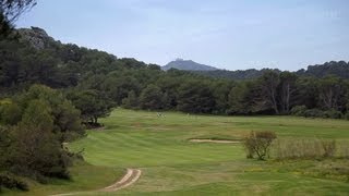 What2doin · Golf Son Parc · Menorca Activities