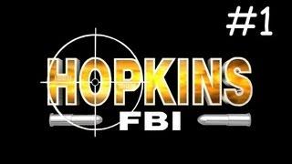 Let S Play Hopkins FBI Cz 1