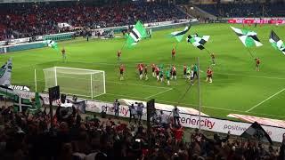 Fußball heute live ard