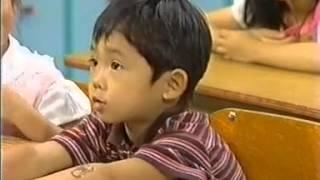 96年の27時間テレビ。 動画リスト→http://firestorage.jp/download/...