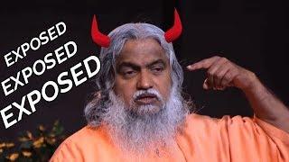 Download Video Is Apostle John Still Alive - Sadhu Sundar Selvaraj Exposed MP3 3GP MP4