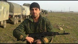 Это, бл#дь, Донбасс! - российский наемник застрелился испытывая  российский бронежилет