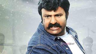 Auto Rani Part-5 Tamil Action Dubbed Movie | Balakrishna,Vijayashanti | Chakravarthy | B.Gopal  HD