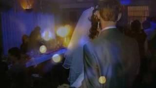 Видеосъемка на свадьбе в Братске!