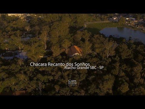 Chácara Recanto dos Sonhos - Juliana e Eduardo