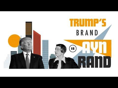trump's-brand-is-ayn-rand-|-robert-reich