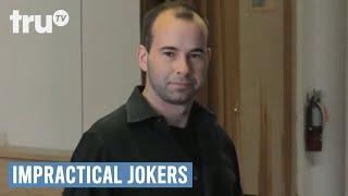 Impractical Jokers - Leap of Faith