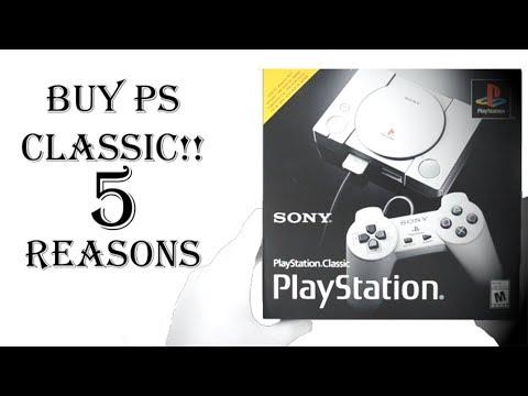 eBay ca] C64 mini console - $39 99 - RedFlagDeals com Forums