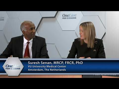 The Current State Of Advanced NSCLC Treatment \u0026 Contingencies