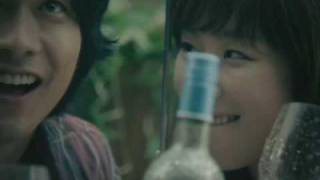 [MV] No Min Woo - Finally Now feat Sunny of SNSD