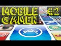 """SO MANY BASE BUILD GAMES!"" - Mobile Gamer Podcast - OvAtNyte #2"