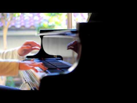 【Deemo】ANiMA (Full) - Piano Cover