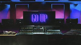 "5MOK3 W33D ""GO UP"" (Official Audio)"