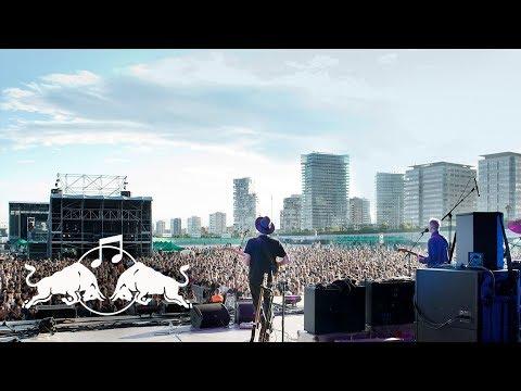 Beyond the Stage: Primavera Sound