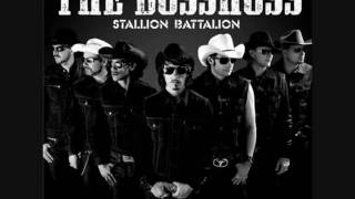 Watch Bosshoss Drop It Like Its Hot video
