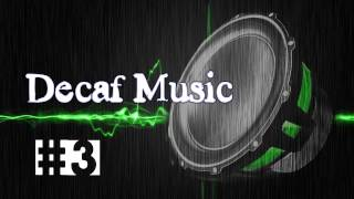 Download [DECAF #3] E-40 ft. Too Short - Sliding Down The Pole MP3 song and Music Video