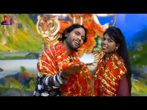 Bhojpuri Devi Geet# चलीं मईहर पिया# स्वर- O P Raj