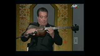 Aqaselim Abdullayev. (tar,solo)