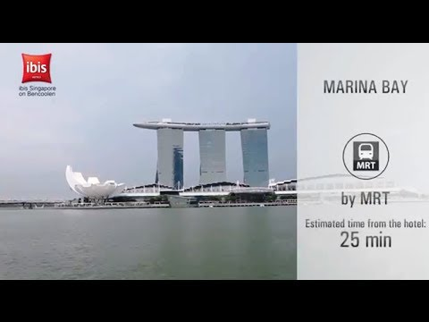 Visit Singapore: Top Attractions and Travel tips