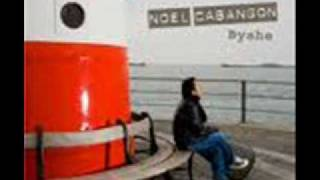 Noel Cabangon - Ipagpatawad Mo (Byahe Album)