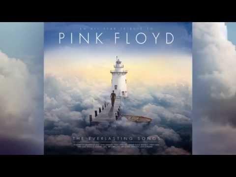PINK FLOYD Tribute - Hey You Pre-Listening