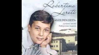 Robertino Loreti  - Cerasella