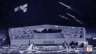 La Élite Planea llevar la Guerra al Espacio para el año que viene