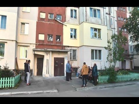 mistotvpoltava: По Нікітченка, 4 людям відключили газ